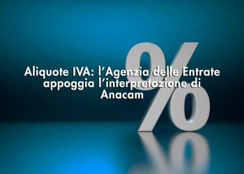 Aliquote IVA